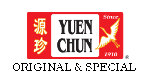 Yuen Chun Industries Sdn Bhd